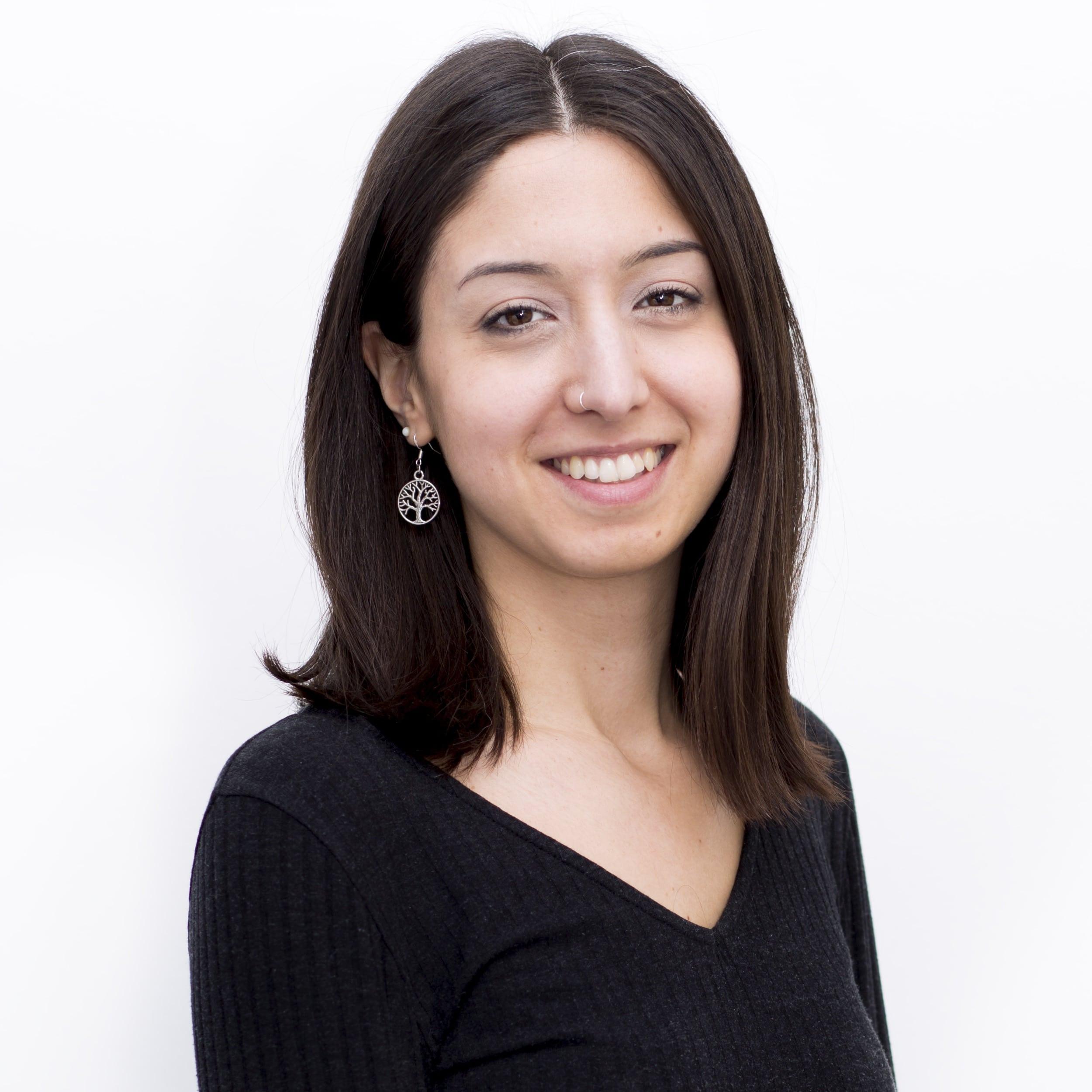 Eva Karanikola
